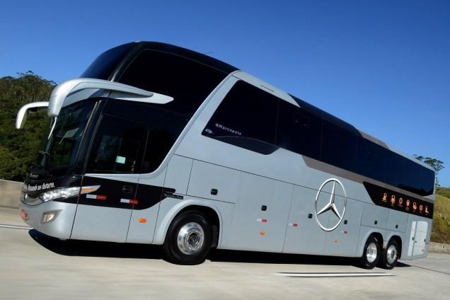 Mercedes-Benz-onibus-2