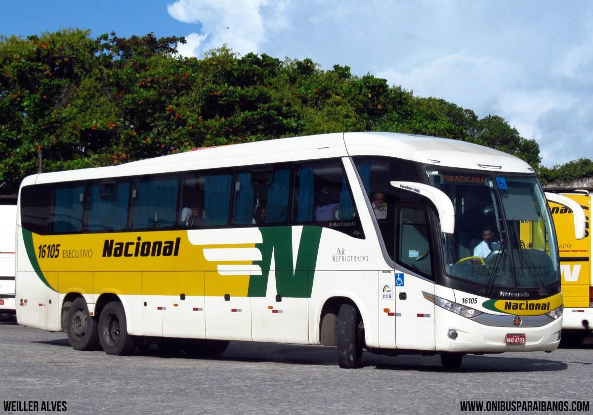 Nacional 16105 - 2013-09-21 - AJU-2