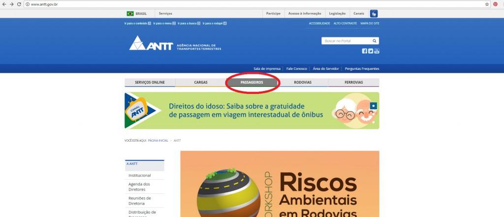 antt1-1024x441