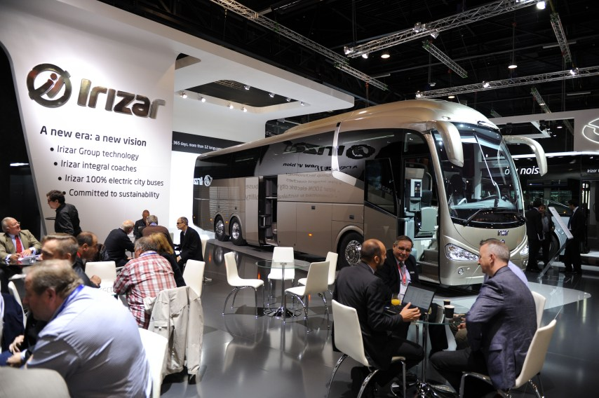busworld2017_irizar
