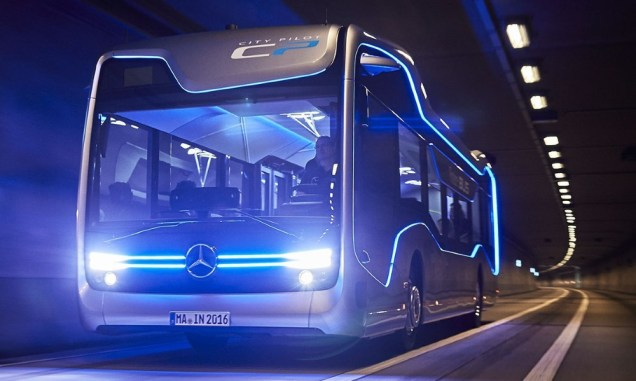future-bus-mercedes-benz