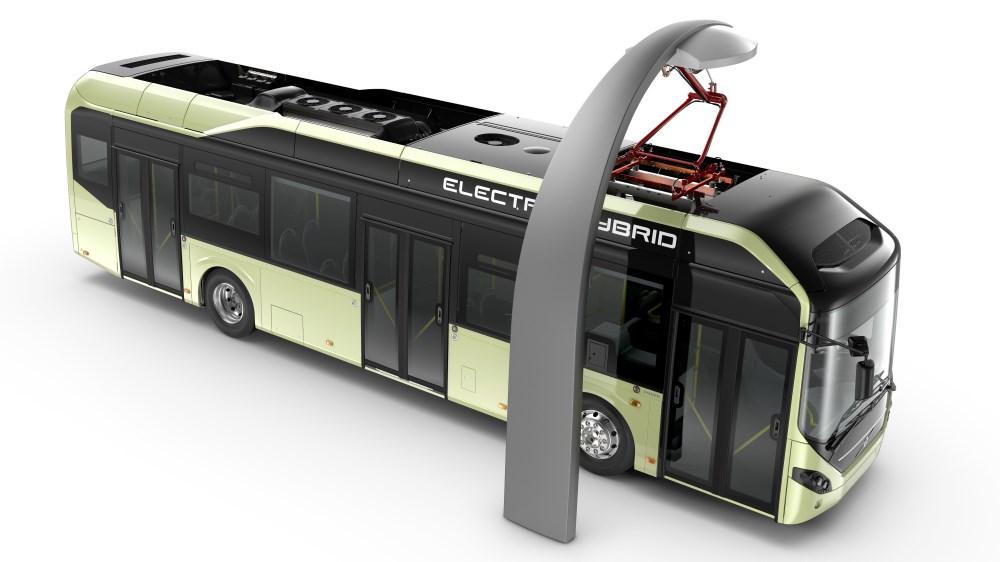 onibus-eletrico-volvo-2