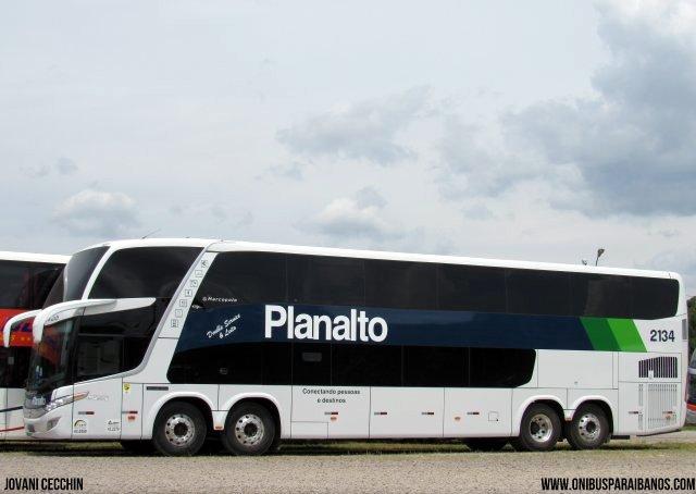 Planalto DD