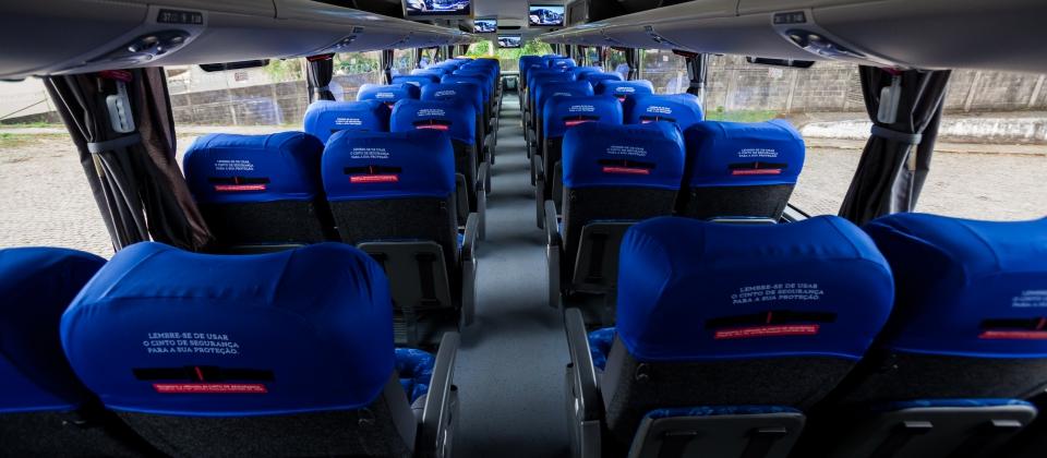 2003-aluguel-de-ônibus-960x420.jpg