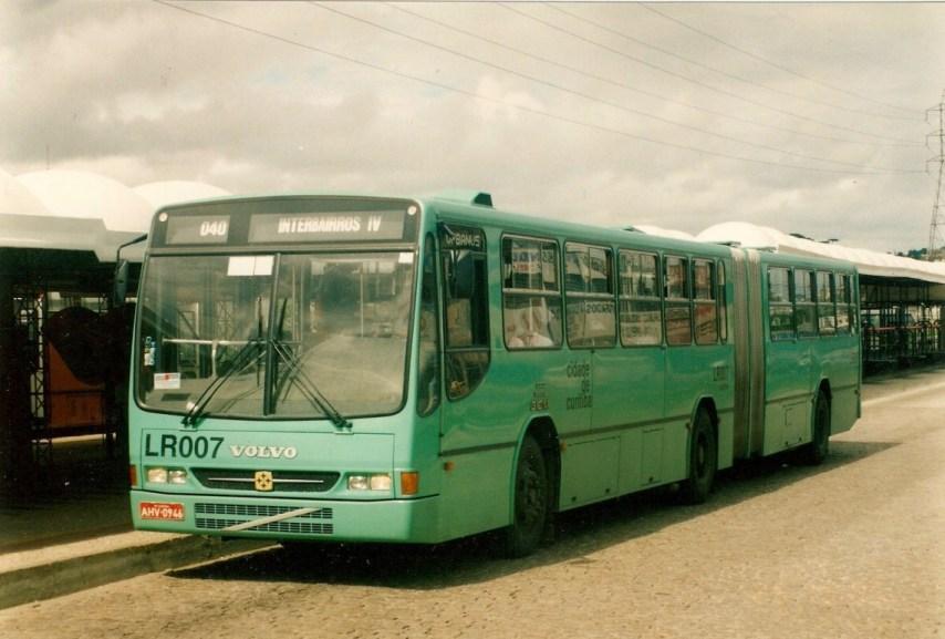 LR007-1140x770