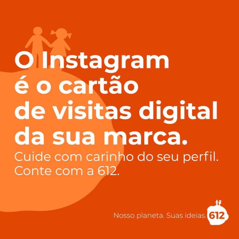 instagram-001