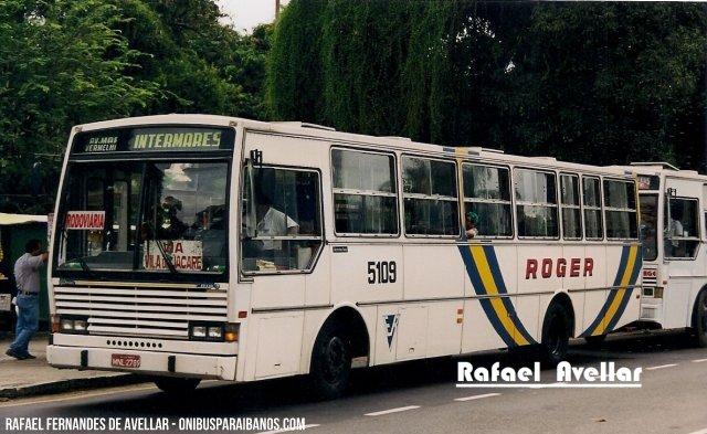 Roger 5109