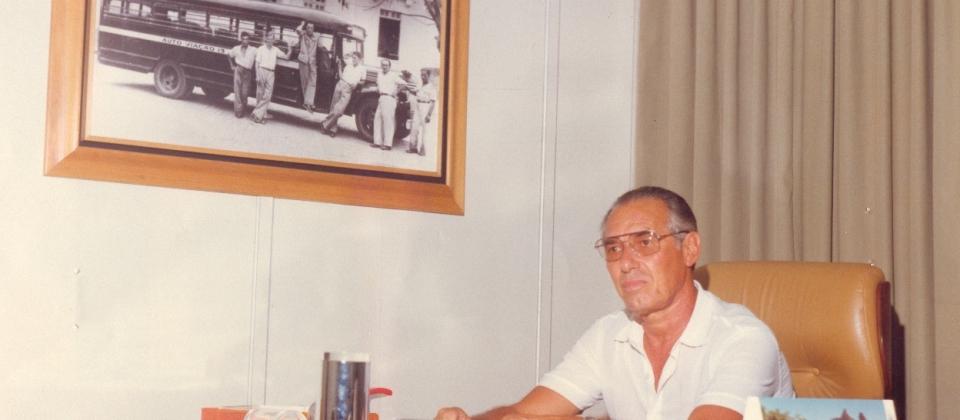 Vallecio_1973-2-960x420