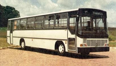 thamco12a1