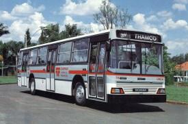 thamco13a2