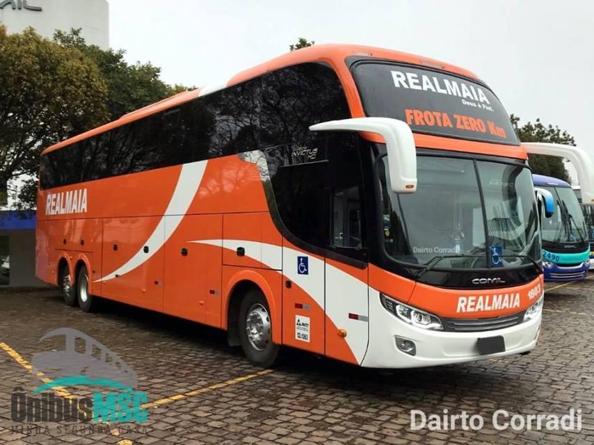 REALMAIA1803-1