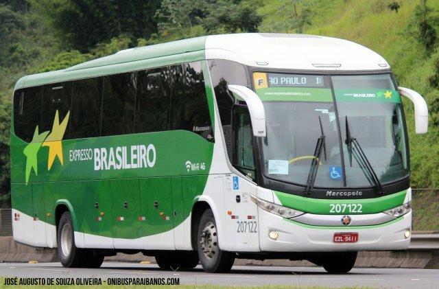 Brasileiro 207122