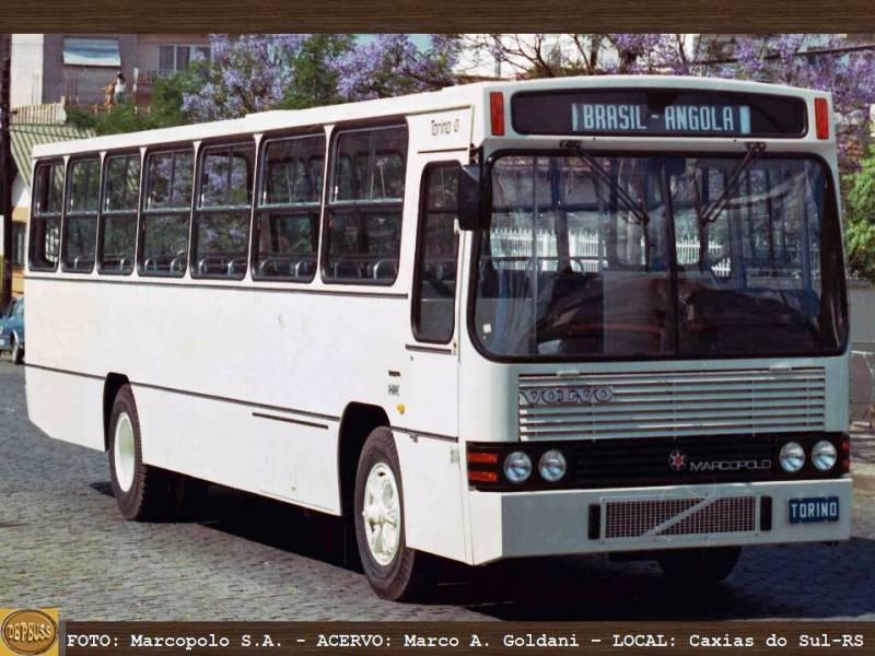 Exportacao_Angola-Mpolo_Torino_1983_Volvo_B58