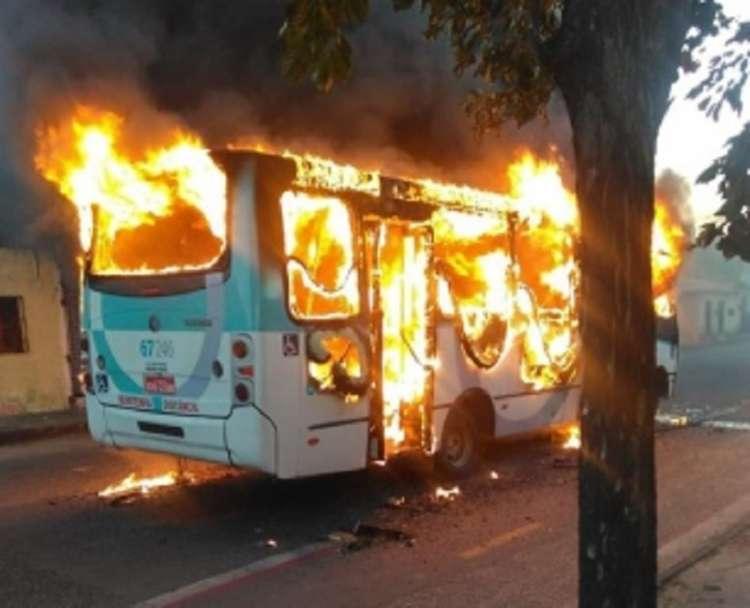 microonibus1
