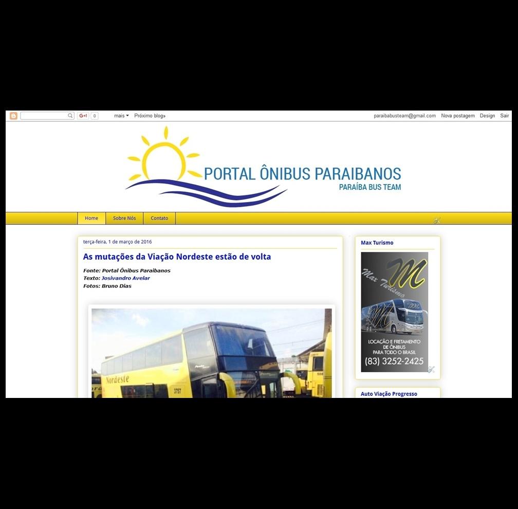Portal-Ônibus-Paraibanos-Blogger-março-de-2016