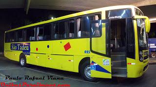 gravaC3A7C3A3o-aquele-beijo-joao-pessoa-onibusparaibanos.com-rodoviC3A1ria-difh289375-281029