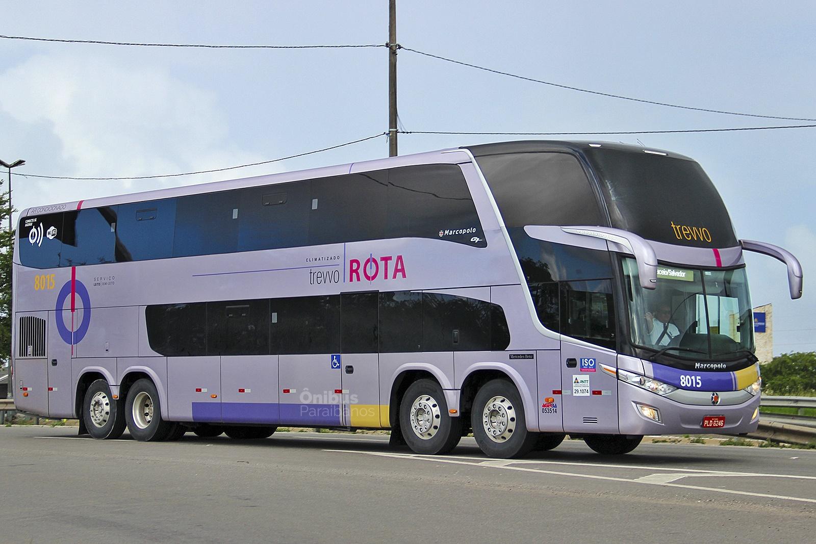Agerba divulga resultado da habilitação das empresas que irão operar as linhas da São Luiz/Falcão Real