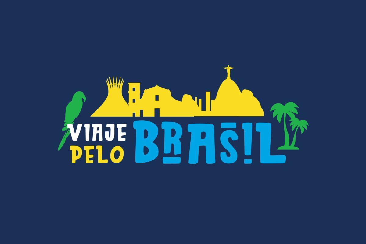Movimento Viaje pelo Brasil, criado pela Marcopolo, lança plataforma gratuita para empreendedores do setor de turismo