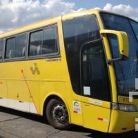 É hoje: Mais um leilão de ônibus da Viação Itapemirim