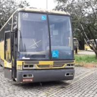 Leilão de ônibus da Itapemirim terá início nesta segunda-feira; Confira outros leilões da empresa nesta semana, inclusive de propriedade em Campina Grande