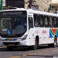 O aplicativo do ônibus-JP