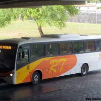 Rio Tinto e a logomarca dos 50 anos