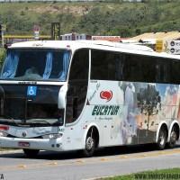 ANTT autoriza reajuste, mas empresas de ônibus mantêm preços da passagem