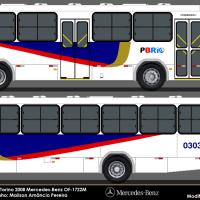 PB Rio 0303