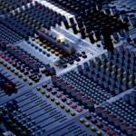 【音楽】Audiostockに登録してみた