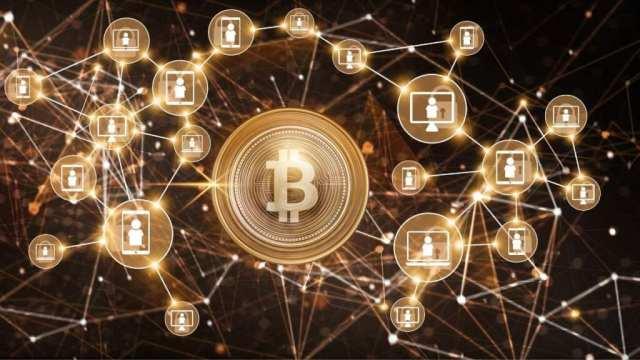acquista schede video bitcoin