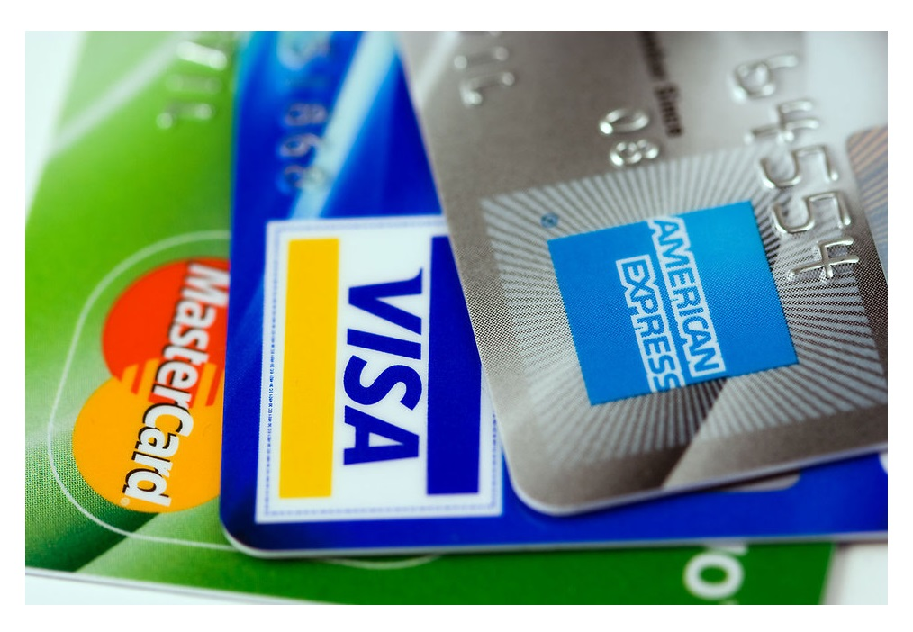 Unsecured Credit Card for Fair Credit