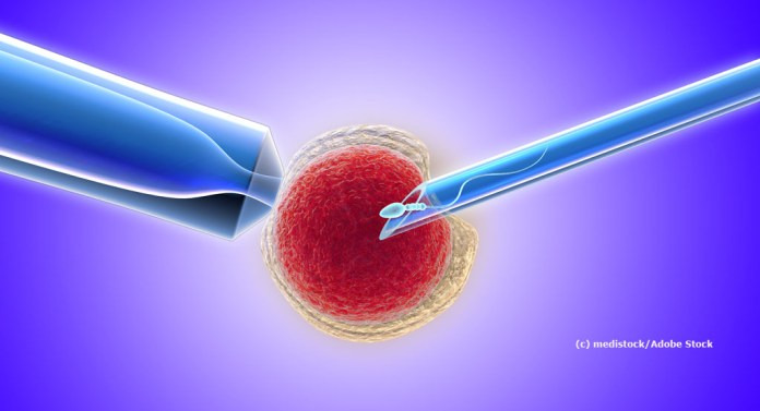 Prostate Help Germany: Infertility and prostate cancer are related