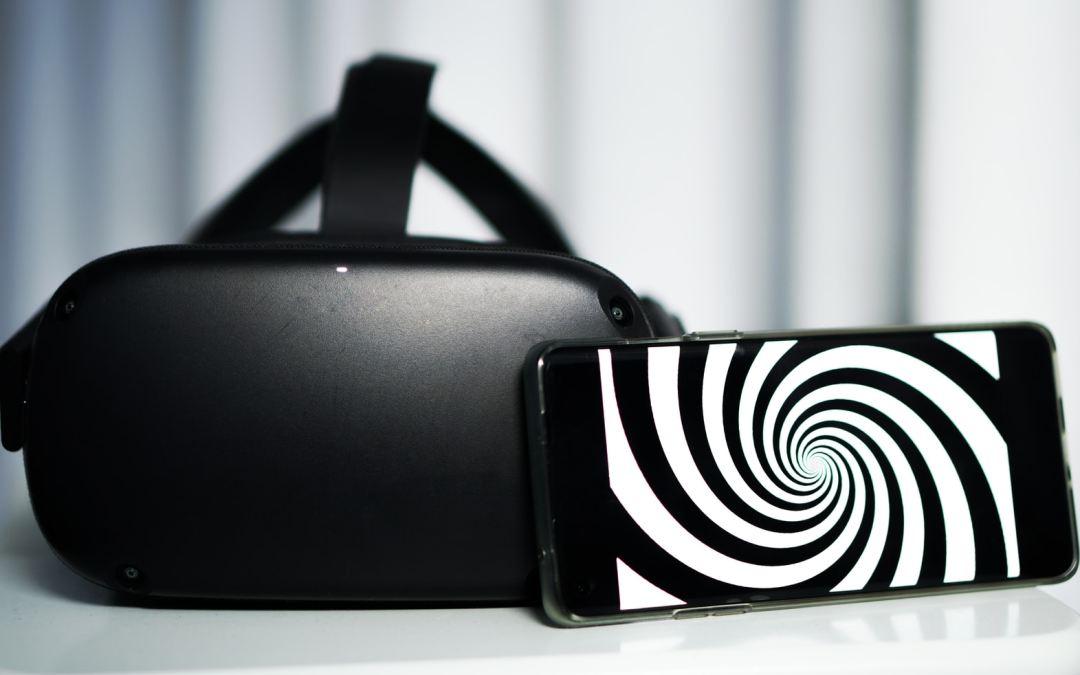 L'hypnose est-elle enfin entrée dans les mœurs ?