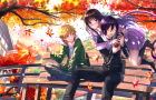 wallpaper_noragami2_source