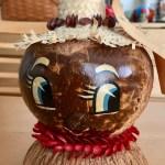 lanakila crafts coconut menehune bank