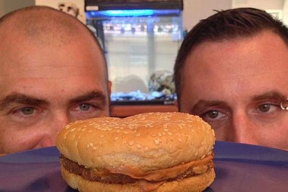 old-burger2