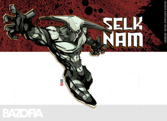 sselknam_2_by_lordnecro