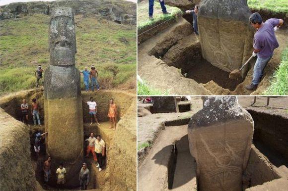 Main-Easter-Island-heads1