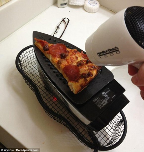 2C251CED00000578-0-Baking_pizza_with_an_iron_and_hairdryer-m-40_1441891106865
