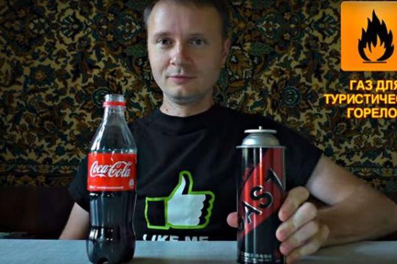 Incredible-coca-cola-bottle-rocket-3