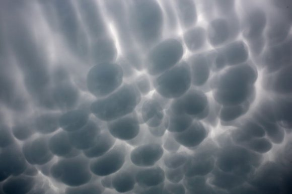 mammatus-clouds-15