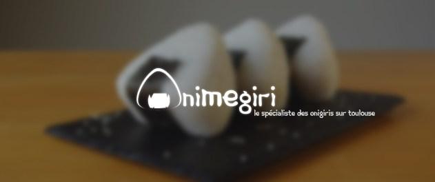 OniMegiri - Le spécialiste des Onigiris sur Toulouse