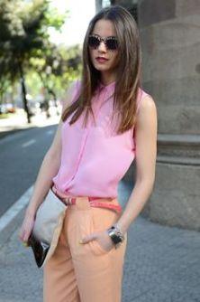 Image taken from BSHOPPER's Street Style Pinterest Board.