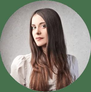 Ana Gallard