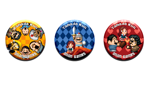 dandy_dungeon_switch_badges