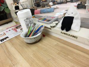 横浜の保護ねこカフェ おむすび