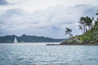 bay of islands2