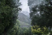 wanaka_mountains