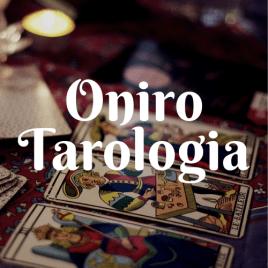La guida per interpretare i sogni di Onirotarologia