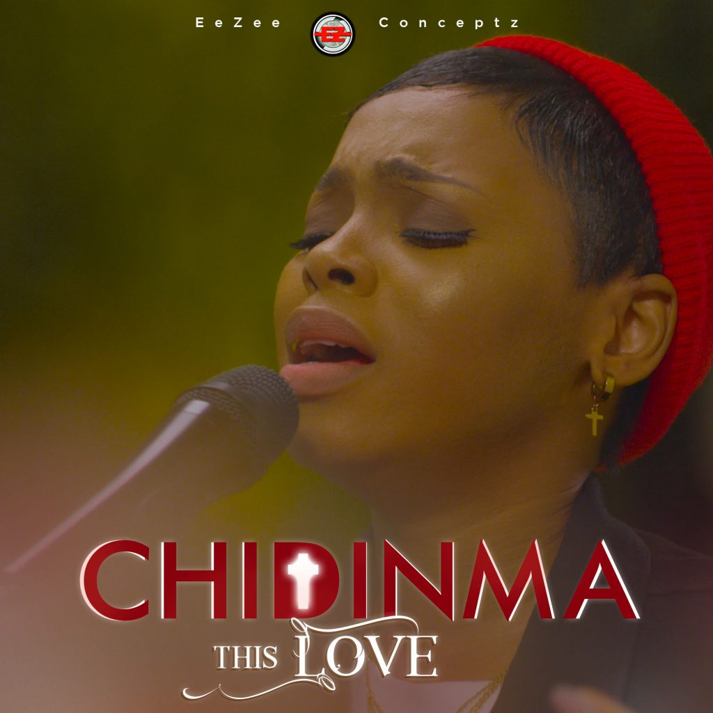 This Love Chidinma